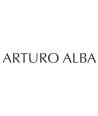 Dr Arthouros