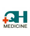 QH Medicine