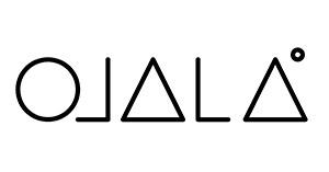 Ojala
