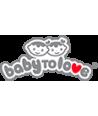 Babytolobe