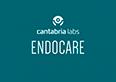 CANTABRIA/ ENDOCARE